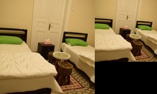 SEED Guest house