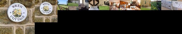 Wren Cottage Scalby