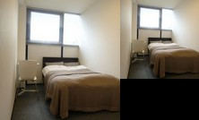 Nagoya Motoyama House C