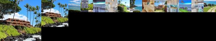 Kuleana Resort 417