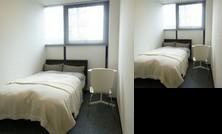 Nagoya Motoyama House B