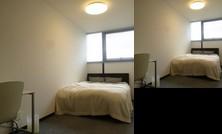 Nagoya Motoyama House D