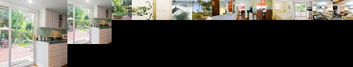 2 Bedroom - Harbor Mist Pets Yard Marina District