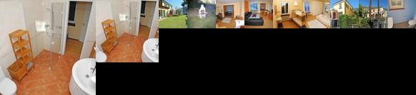 Casa al Luccio App 9000