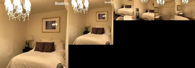 1 Queen Room In A 3 Bedrooms 1 Bathroom House- 10 Mins To Times Square
