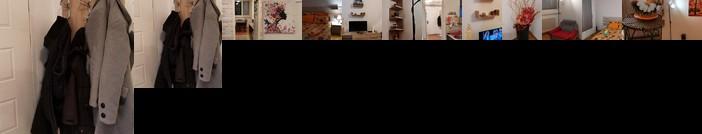 Apartment Dan i Noc