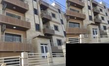 Koura Nahla Apartment