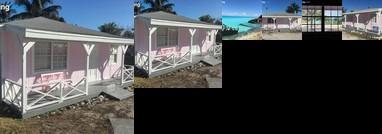 Bimini Seaside Villa