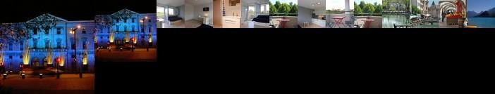Apartment Parc de brogny