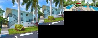 Bluewater Cove Singer Island - 2 Bedroom Luxury Condos