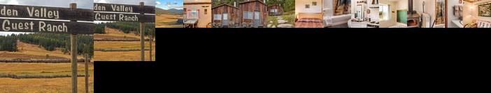 Cosmos Cabin