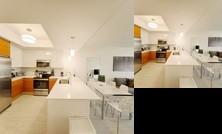 NUOVO - Wynwood/Design District