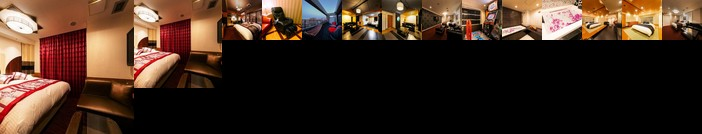 Hotel Eldia Luxury Kobe Adult Only