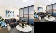 ROSEBERY REST I723 -L'Abode Accommodation