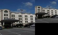 La Quinta Inn Ste Port Orange