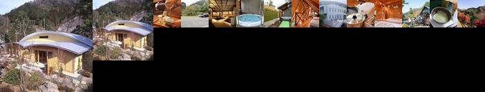 Kiri No Mori Cottage