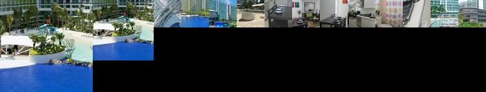 Azure Urban Resort Maui Unit