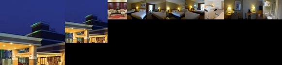 TR Hotel