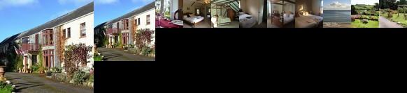 Trimstone Manor Cottages