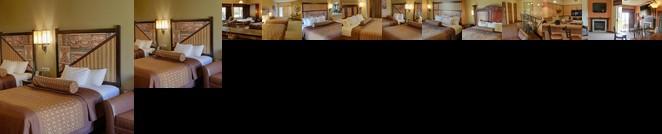Kalahari Resort Sandusky