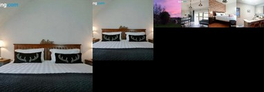Atlantic Way Lodge Self-Catering