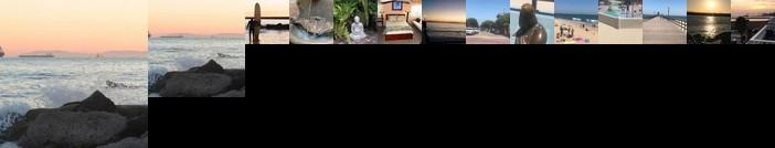 California Dreamin' Seal Beach