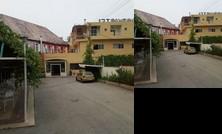 Palace Hotel Bsharri