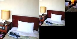 Green Hotel Komatsuya