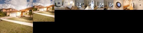 3 Bedroom 2 5 Bath Home - Fah 108485