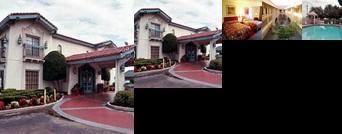 La Quinta Inn Dallas Garland