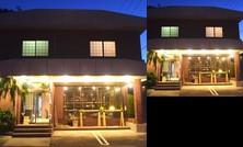 Guesthouse Irieyado