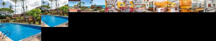 Kuleana Resort 207