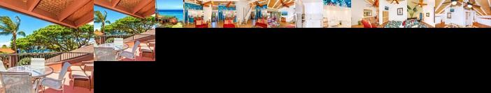 Kuleana Resort 205