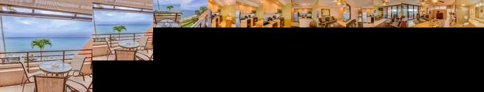 Kuleana Resort 414
