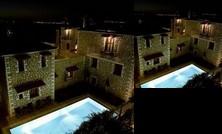 VIP Lounge Resort