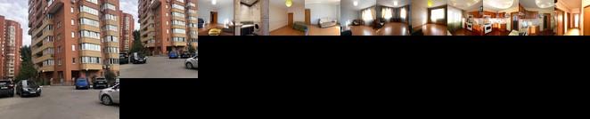 Apartment in Lyubertsy