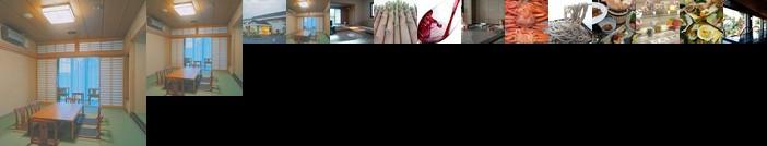 Shinshu ASUKASOU