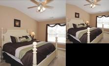 250 19 Crow Creek Drive 3 Bedrooms 2 Bathrooms Condo