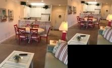 2311 Crow Creek 3 Bedrooms 2 Bathrooms Condo