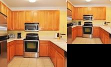 1309 Crow Creek Drive 2 Bedrooms 2 Bathrooms Condo