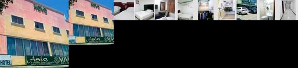 Asia Novo Boutique Hotel - Roxas