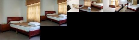 Shuya Guest House
