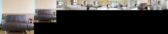 #3 台北台大公館豪華電梯管理2-4人房|Executive Room|MRT捷運公館站2mins