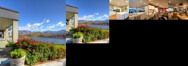Lake Hayes Luxury Residence