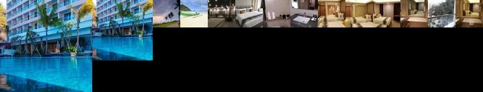 Amarsvati Resort Condotel
