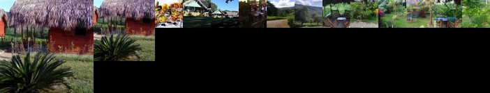 Yasipark - Nature Park und Ecolodge