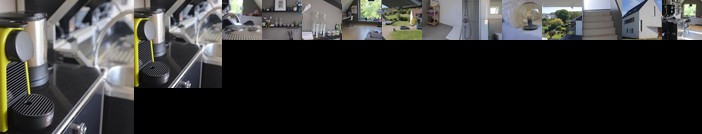 Loft Studio Located By River
