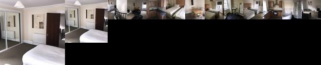 Smithyends Apartments