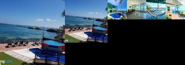 Casa del Sol Cancun