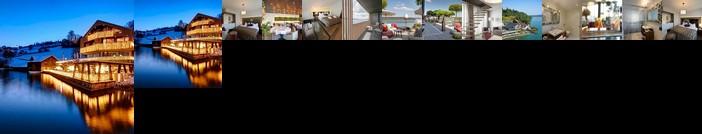 Hotel-Restaurant-Schifflande